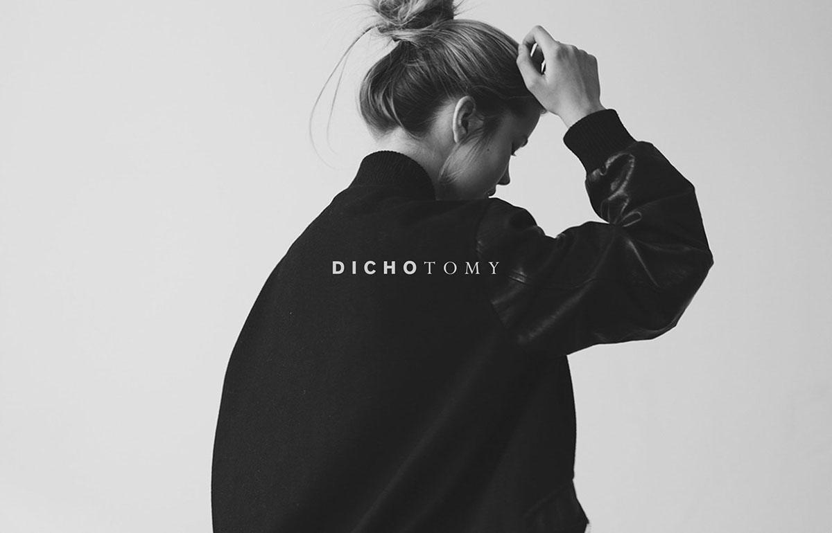 Dichotomy by Studio Faculty